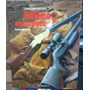 Libro Tiro Deportivo : Rifles Y Escopetas Autor Octavio Diez