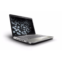 Laptop Hp Pavilion Dv5 Negociable