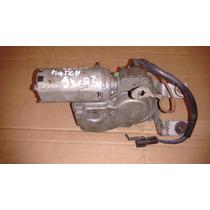 Motor Do Limpador Vidro Traseiro Corsa Hatch Wind (testado)