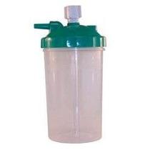 Bantex Estadounidense Botella De Oxígeno Humidificador