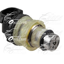 Inyector Chevrolet Astro 4cil 2.5l 87-90