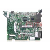 Placa Mãe Acer Aspire One A110 / Zg5 / Packard Bell Zg5 Seri