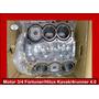 Motor 3/4 Toyota Fortuner/hilux Kavak/4runner 4.0 V6