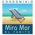 Condominio Mira Mar El Tabito