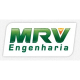 Lançamento Parque Chapada Mantiqueira