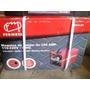 Maquina De Soldar Fermetal 160 Amp, 110-220