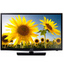 Tv Led Samsung 24 T24e310lb Hdmi Usb Tda