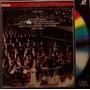 Laser Disc -- Carmen Burana //