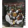 Dvd Los Cantores Del Alba Hoy Nuevo +cd De Regalo