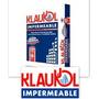 Pegamento Klaukol Impermeable X30kg