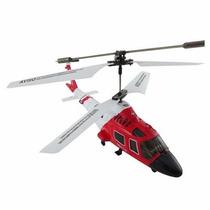 Helicoptero De Controle Remoto Lançamento Helicoptero Barato