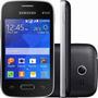 Celular Samsung Galaxy Pocket 2 Duos 2 Chips Pt G110b 3g 4gb
