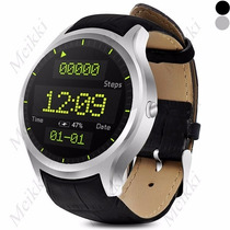 Smartwatch Reloj Teléfono No.1 D5 Plus 1gb/8gb Envío Gratis