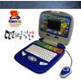 Laptop Para Niños, Juguete Educativo