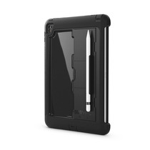 Funda Survivor Ipad Pro 9.7 Slim Negra