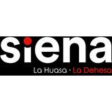 Siena La Huasa 1940