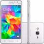 Samsung Galaxy Gran Duos Prime G530 - Importado - De Vitrine