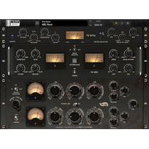 Slate Digital - Virtual Buss Compressors|win| Vst | Aax