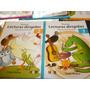Nuevas Lecturas Dirigidas 3 Educación Primaria
