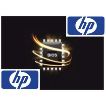Bios Hp G4-1103ax Da0r23mb6d0 Rev Amd -6535s Mv-4 94v-0-