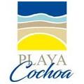 Playa Cochoa