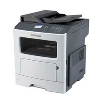 Multifuncional Lexmark Mx310dn Monocromatica 33 Ppm 35s5700