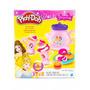 Play-doh Magico Juego De Té 100% Original Hasbro