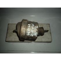 Coxim Motor Diant. L.e Hidraulico Vectra 2.0 2.2 16v 96/02