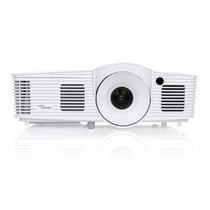 Lançamento Projetor Optoma Hd28 3000l 30.000.1 Full Hd 1080p