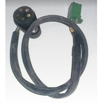 Chicote Sensor Marcha Dafra Kansas 150