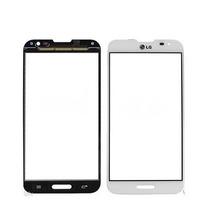 Pantalla Touch Lg G Pro Lite D680 D685 D686 Nuevos Garantia
