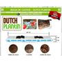 Bolsa De Cultivo - Dutch Plantin // Su Huerta Simple