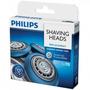 Cuchillas De Afeitadora Philips Sh70 Ref.25211