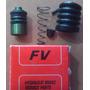 Kit Clutch Bombin Inferior - Araya - Corolla - Baby Camry