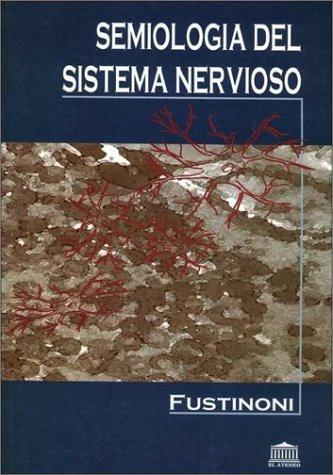 gratis libro semiologia fustinoni