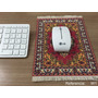 Mousepad Importado Em Formato De Tapete Árabe - Promoção