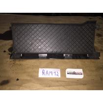 Tampa Porta Luvas Inferior Dodge Ram 2012