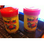 Tetra Color Tropical Flakes 12 Grs