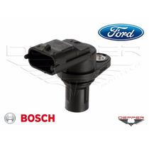 Sensor Fase Focus Fiesta Ecosport Mondeo 1.6 4m5g 12k073 Ab