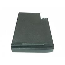 Bateria Notebook Hp Compaq Nx 9005