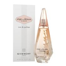 Givenchy Ange Ou Demon Le Secret Eau De Parfum ( Edp ) 100ml