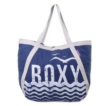 Bolsa Feminina Roxy Cruise Marinho