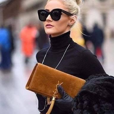 89155e14bbce5 Oculos De Sol Feminino 2018 Celine Mulheres Chique Barato - R  60,50 em  Mercado Livre