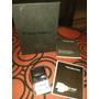 Caja De Blackberry Bold 6