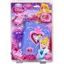 Disney Princesas Diario Magico Lalo 505