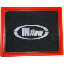 Filtro Esportivo Inflow Gm Vectra Gl-gls-cd 97 05 Hpf1400