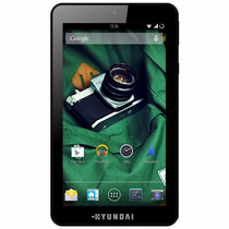 Tablet 7´´ Android 5.1 Quadcore Wifi 8g 2 Câmeras & +