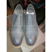 Zapatos Kenneth Cole 7.5 8.5 10 Mx