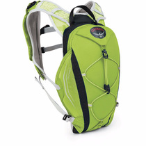 Mochila De Hidratacion Rev 1.5 L Para Trail Running Osprey
