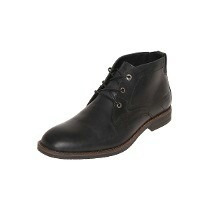 Bota Levis Color Negro 100% Originales